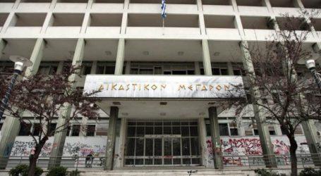 Αθωώθηκαν Βούλγαρης, Μήτρου, Στάμος για έργο ανάπλασης του Βόλου
