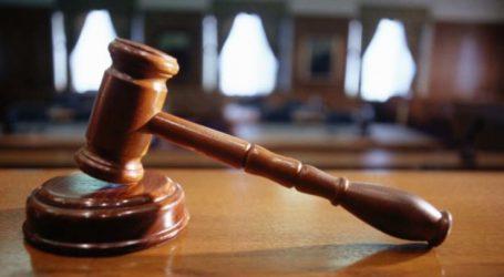 Δικάζεται ο 40χρονος από τα Φάρσαλα που κατηγορείται ότι αποπλάνησε την 5χρονη ανεψιά του!