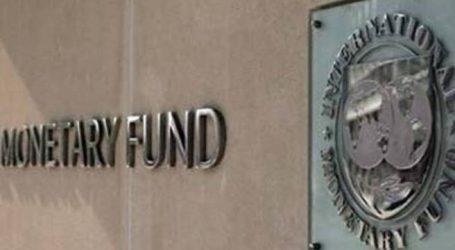 Οικονομική βοήθεια από το ΔΝΤ ζήτησε το Πακιστάν