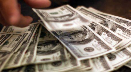 Έλλειμμα 779 δισ. δολαρίων στις ΗΠΑ
