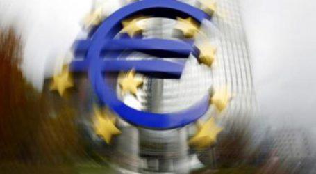 Χωρίς σημαντικές αλλαγές στις θέσεις της ΕΚΤ