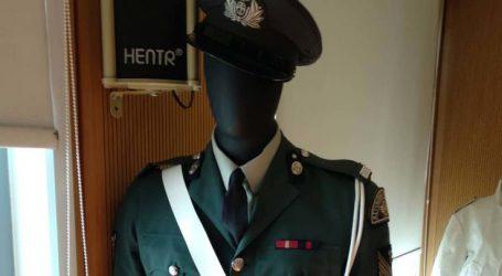 Έκθεσης «Ιστορικών Αστυνομικών Κειμηλίων» στο Αστυνομικό Μέγαρο της Λάρισας – Δείτε φωτογραφίες
