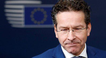 Μια κρίση στην Ιταλία θα προκαλούσε κατάρρευση της χώρας