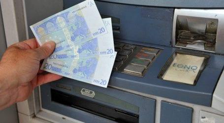 Τι αλλάζει από σήμερα στα capital controls και τις μεταφορές χρημάτων στο εξωτερικό