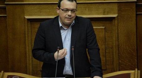 Το αποτέλεσμα στην ΠΓΔΜ είναι διφορούμενο