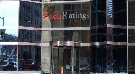 Αναβαθμίζει τις ελληνικές τράπεζες ο οίκος Fitch