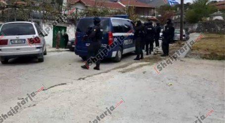 Οι αντιδράσεις των κομμάτων για τον θάνατο του ομογενή στην Αλβανία