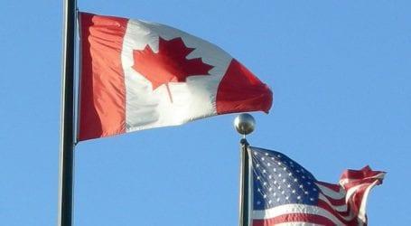 Συμφωνία στο… παρά πέντε Καναδά-ΗΠΑ για τη μεταρρύθμιση της NAFTA