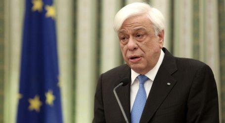 Πιο ευοίωνες οι συνθήκες σήμερα για την Ελλάδα