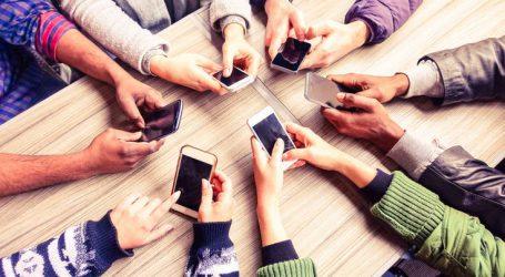 Τι ισχύει με το τέλος διακοπής συμβολαίου σε κινητά και σταθερά