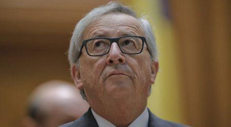 Η Ιταλία δεν κρατάει τον λόγο της για το δημοσιονομικό έλλειμμα