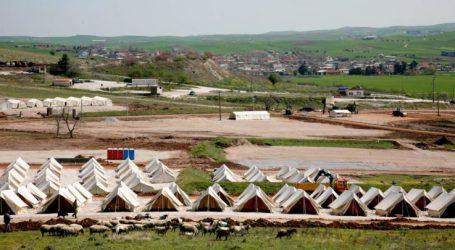 Προσλήψεις 67 ατόμων στη δομή φιλοξενίας προσφύγων στο Κουτσόχερο – Από σήμερα οι αιτήσεις