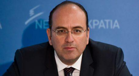 Ο κ. Τσίπρας θα χάσει τις εκλογές εκκωφαντικά
