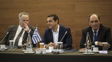 Ελλάδα και Κύπρος περιφερειακός ευρωπαϊκός πυλώνας σταθερότητας