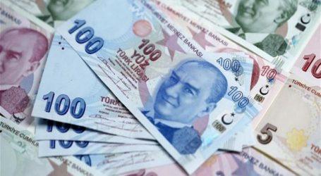 Κοντά στο 25% έφθασε ο πληθωρισμός της Τουρκίας τον Σεπτέμβριο