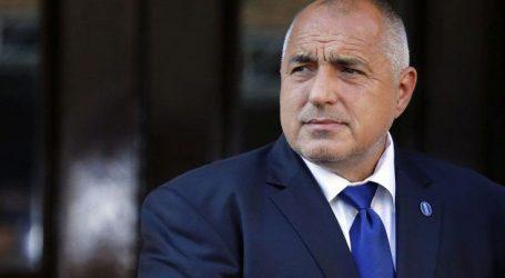 Πώς βλέπουν οι Βούλγαροι τη συνταγματική αναθεώρηση στην ΠΓΔΜ