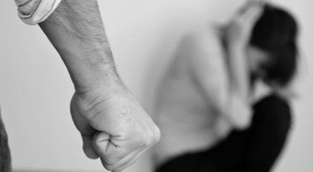 67χρονος Βολιώτης χαστούκισε τη σύζυγό του και συνελήφθη λίγο αργότερα…