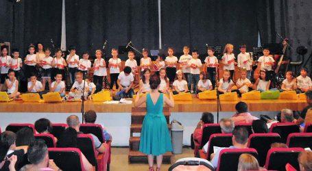 Το Μουσικό Σχολείο Λάρισας τιμά την επέτειο της 28ης Οκτωβρίου