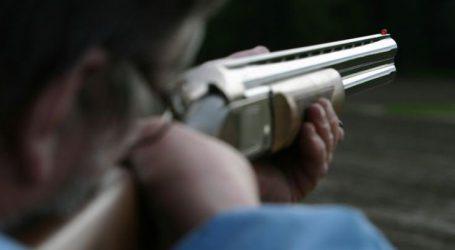 Σε κρίσιμη κατάσταση κυνηγός που αυτοτραυματίστηκε στην κοιλιά
