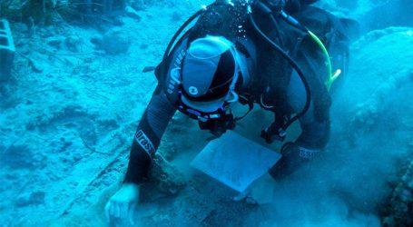 Τι βρήκαν οι αρχαιολόγοι στο πλοίο του Έλγιν που βούλιαξε στα Κύθηρα