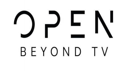 Πότε κάνει πρεμιέρα το OPEN; Στον αέρα τα τρέιλερ του νέου προγράμματος