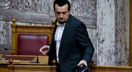 Στο τέλος της τετραετίας οι εκλογές, ο ΣΥΡΙΖΑ θα είναι πρώτο κόμμα