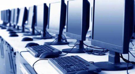Ομαδικά εργαστήρια πληροφόρησης και συμβουλευτικής για ανέργους στους Γόννους