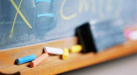 Σοκ από καταγγελία ότι δάσκαλος χτύπησε μαθητές σε σχολείο της Κρήτης