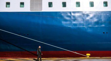 Σε δημόσια ηλεκτρονική διαβούλευση το προτεινόμενο νομοσχέδιο για τα λιμάνια