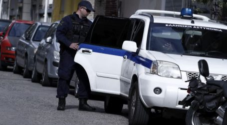 Προσπάθησε να «λαδώσει» αστυνομικό για να εμφανίζεται νεότερη στην ταυτότητά της