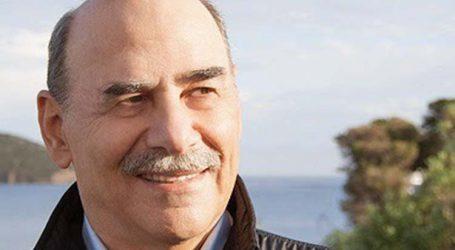 Ο Δήμαρχος της Σκιάθου έδιωξε το ΣΔΟΕ από το νησί