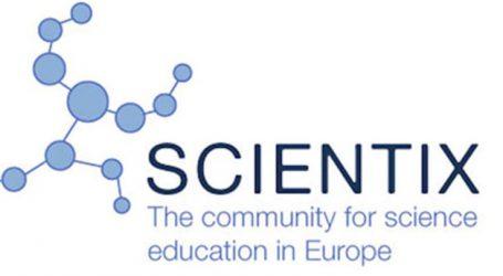 Αξιοποίηση της πύλης του Scientix στην διδασκαλία STEM