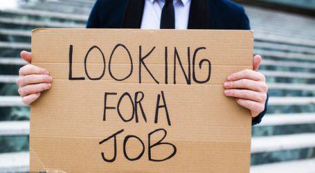 Αυτά είναι τα επαγγέλματα με τη μεγαλύτερη δυναμική στην Ελλάδα