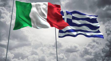 Αν προσπαθήσετε να μας κάνετε Ελλάδα ρισκάρετε παγκόσμια οικονομική καταστροφή