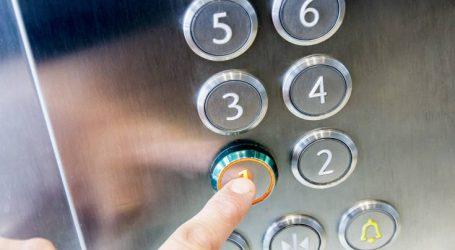 Νέα δεδομένα για το θάνατο της φοιτήτριας από το Αγρίνιο σε ασανσέρ ξενοδοχείου στα Χανιά