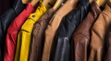 Επιστρέφει στις αγορές του εξωτερικού το ελληνικό επώνυμο ρούχο