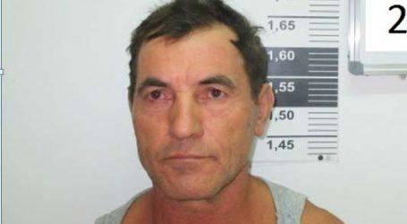 Στη δημοσιότητα από την Εισαγγελία Λάρισας τα στοιχεία 55χρονου που συνελήφθη για αποπλάνηση ανηλίκων