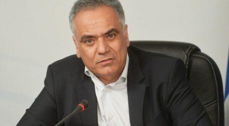 Ο ΣΥΡΙΖΑ στηρίζει παντού τις αυθεντικές αυτοδιοικητικές δυνάμεις