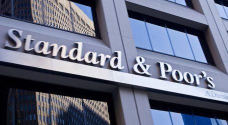 Ικανοποίηση στη ΔΕΗ για την αναβάθμιση από την Standard & Poor's