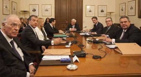 Τι σημαίνει το «Βατερλό» Ζάεφ για την Ελλάδα – Πότε θα γίνουν εκλογές