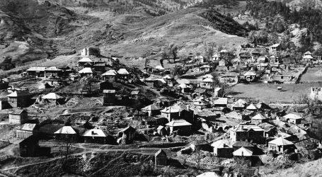Η γυναίκα θρύλος και το ερωτικό σκάνδαλο που αναστάτωσε ένα χωριό
