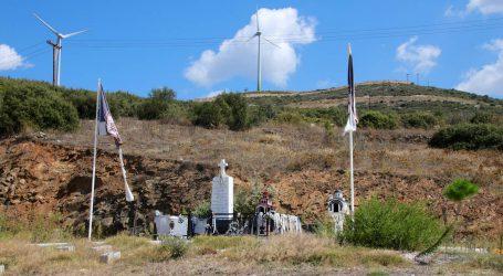 Το ελληνικό «Route 66» στην κοιλάδα των Τεμπών της θλίψης και της ερήμωσης