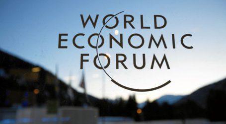 Η θέση της Ελλάδας στη διεθνή έκθεση ανταγωνιστικότητας