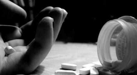 Απόπειρα αυτοκτονίας γυναίκας στον Αμπελώνα – Πήρε μεγάλο αριθμό χαπιών