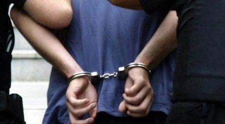 Ζάκυνθος: Προφυλακίστηκαν 12 άτομα για διακίνηση ναρκωτικών