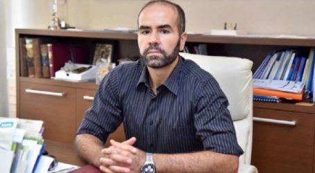 Ξηρομερίτης: «Λάσπη, ψέματα και αναθέσεις ο δήμαρχος Καλογιάννης»