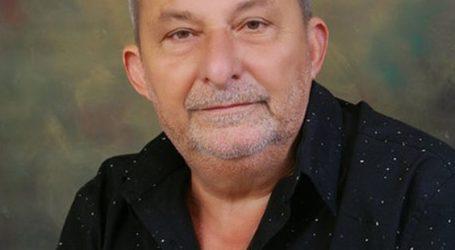 Αθωώθηκε ο Καραζούπης στη διαμάχη του με τον Δήμαρχο Αλμυρού