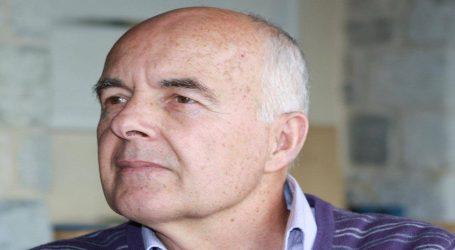 Κομματικοί στόχοι και προσωπικές φιλοδοξίες, συνταγή αποτυχίας για το δήμο Βόλου