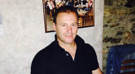 Αποχώρησε από την ομάδα του Δημ. Νασίκα ο δημ.σύμβουλος Τρ. Γκογκινούδης