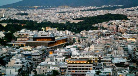 Οι Αλβανοί επιχειρηματίες που δρουν και ακμάζουν στην Αθήνα